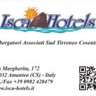 ISCA HOTELS
