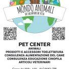 MONDO ANIMALI
