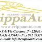 CRIPPA AUTO