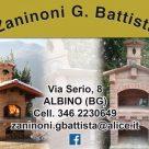 ZANINONI G. BATTISTA