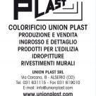 UNION PLAST