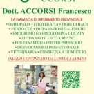 FARMACIA ACCORSI