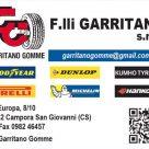 F.LLI GARRITANO