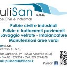 PULISAN