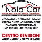 NOLO CAR