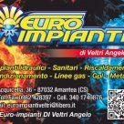EURO IMPIANTI