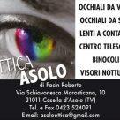 OTTICA ASOLO