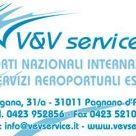 V&V SERVICE s.r.l.