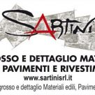 SARTINI