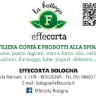 LA BOTTEGA EFFECORTA
