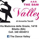A.S.D. THE DANCE VALLEY