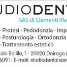 STUDIO DENTAL