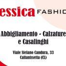 JESSICA FASHION