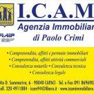 I.C.A.M.