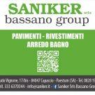 SANIKER BASSANO GROUP