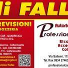 F.LLI FALLEA