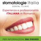 STOMATOLOGIE ITALIA