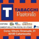 TABACCHI PASTORELLO
