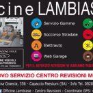 OFFICINE LAMBIASE