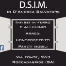 D.S.I.M.