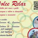 DOLCE RELAX