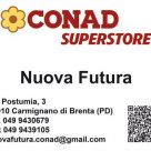 CONAD SUPERSTORE