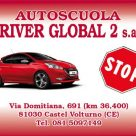 DRIVER GLOBAL 2