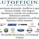 AUTOFFICINA A.A. POLITO