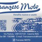 FRANZESE MOTO