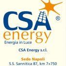 CSA ENERGY