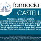 FARMACIA IL CASTELLO