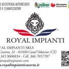 ROYAL IMPIANTI