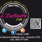 INFINITO CAFFÈ