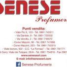 SENESE