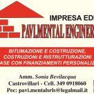 PAVI.MENTAL ENGINERING