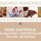 BISCARDI FRANCESCO
