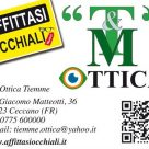 T&M OTTICA
