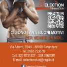 SELECTION FITNESS CLUB