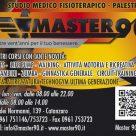 MASTER 90