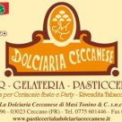 DOLCIARIA CECCANESE
