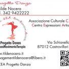 ASSOCIAZIONE CULTURALE C.E.A. - CENTRO ESPRESSIONI ARTISTICHE