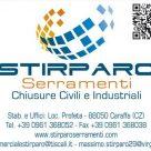 STIRPARO