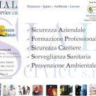 S.I.A.L. SERVICE