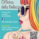 OFFICINA DELLA BELLEZZA