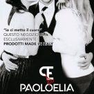 PAOLO ELIA