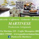 MARTINESE