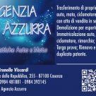 AGENZIA AZZURRA
