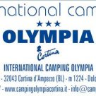 INTERNATIONAL CAMPING OLYMPIA