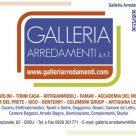 GALLERIA ARREDAMENTI