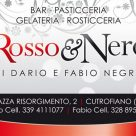 ROSSO&NERO